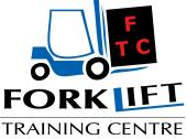 Forklift Training Centre – accredited with TETA
