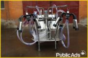 Milking Machine Milking for Cows NEW