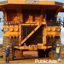 Mobile crane Tower crane Truck mounted crane training machinery courses