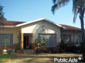 buy this home with 3 flat lets and rent out for an income