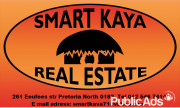Rental Properties Wanted
