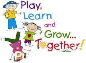 Warm and child friendly Preschool open