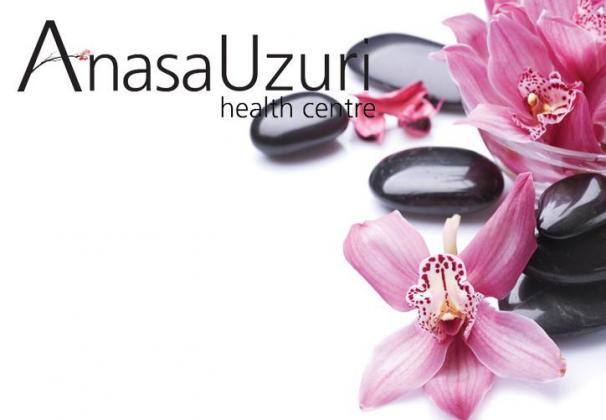 Anasa Uzuri Health and Beauty Centre