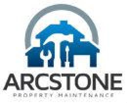 Arcstone - Property Maintenance and Repairs