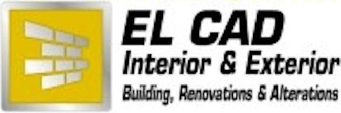 BUILDING RENOVATIONS ALTERATIONS CONTRACTOR