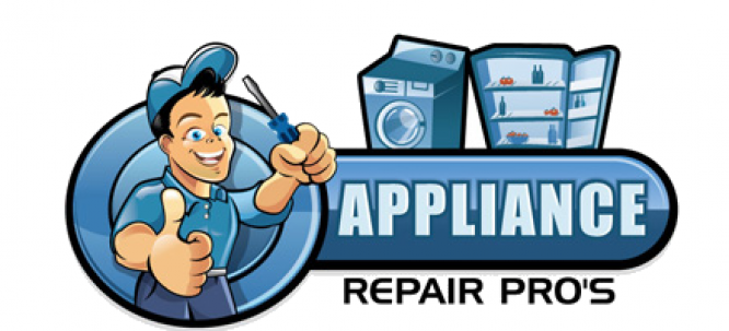 Dstv Installations & Repairs by Tv Tech