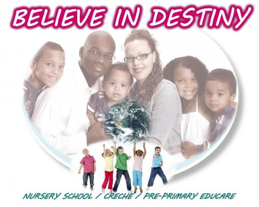 Nursery School Teachers & Principal Wanted