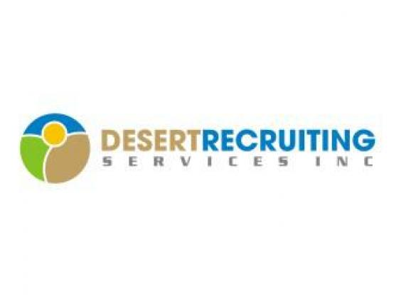 Nursing Positions (Relocation to Saudi Arabia available now!)