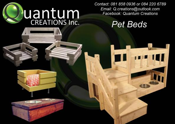 Pets Beds for sale