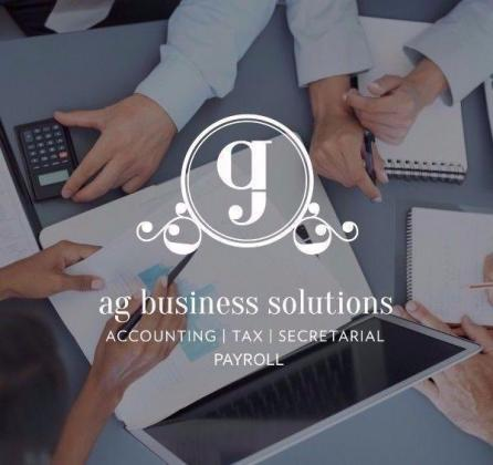 Professional Tax Accounting & Bookkeeping Services Offered to Individuals & Business Owners