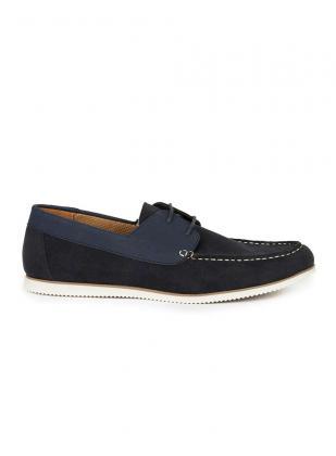 Topman men's shoes For sale
