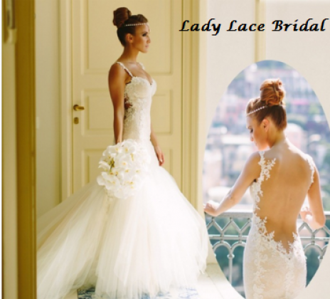 Wedding Dresses Grooms Tuxedos in Boksburg, Gauteng