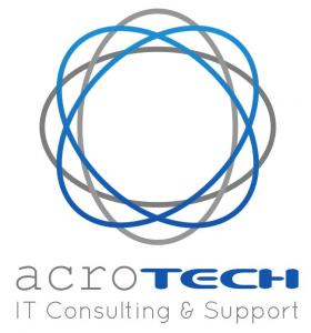 Acrotech - IT Consulting & Support