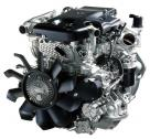 3 Cylinder Diesel Freeze Unit Engine For Sale