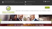multisure corporation