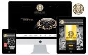 HIGH QUALITY Websites Offer Available NATIONWIDE