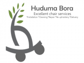 Office Chair maintenance / services
