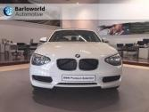 BMW Cars and other kind of cars are ready for installment