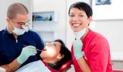 Dental Assistant required to start ASAP at upmarket Dental practice