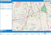 GPS Tracking Service - Do the Tracking yourself