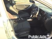 Hyundai i30 1.6 GLS Premium for sale