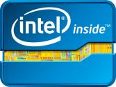 Intel Processors at great prices