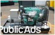 New Generators Manufactured Just 4 U By Prorex Generators
