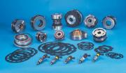 Repair - Service - Spare Parts for CNC & Conventional Machinery