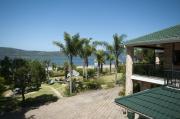 Stunning Lagoon Breeze Guest House