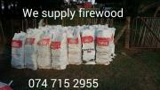Suppliers Of Dry Kaggel Hout