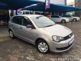 Volkswagen Polo vivo 1.4 trendline for sale