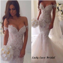 Wedding Dresses Grooms Tuxedos