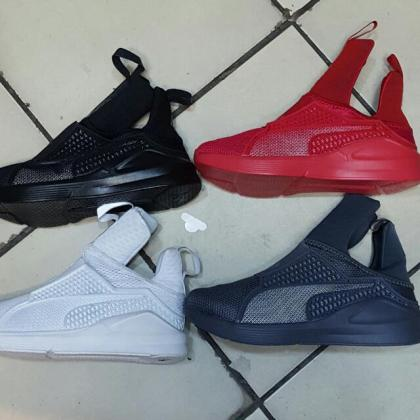 Brand new Nike,Adidas,Timberland,Salomon sneakers now available