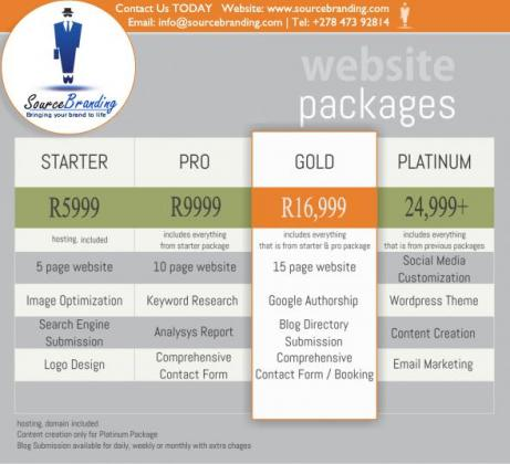 ? Brand & Re-brand Your business for less All your business needs Prom CODE;  TABLEVIEW