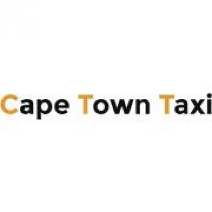 Airport Shuttle Services Cape Town