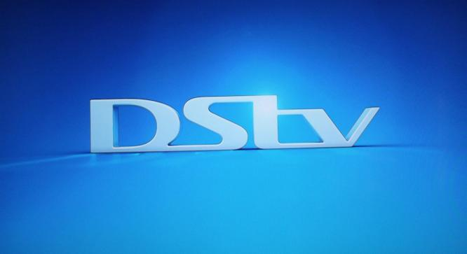 Dstv Installations Upgrades and Repairs