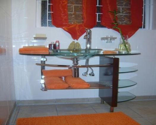 Furnished Room Rentals -Single Male / Female (4 Rooms Available)