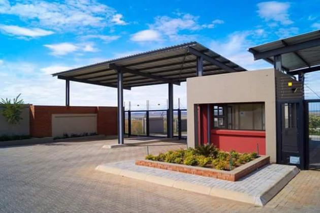 Great Investment In Fast growing City in Witbank, Mpumalanga