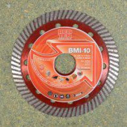 MR-6 MORTAR RACKING DIAMOND DISC (115mm)