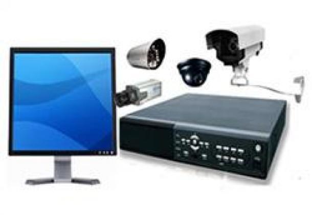 Multichoice Accredited Dstv installers in Randburg, Gauteng