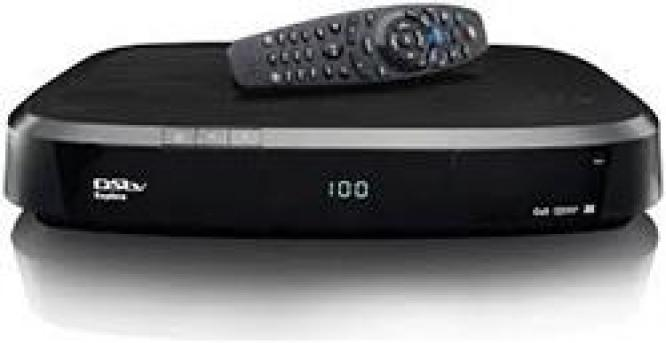 Multichoice Accredited Dstv installers