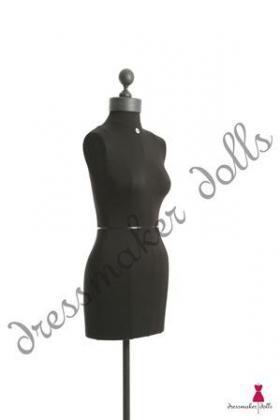 SALE - New Dressmaker Dolls / Dummies / Dress Form / Mannequin - Size Specific Female Torso