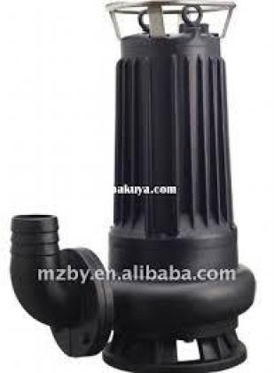 P.v.b.PUMPS PTY.ltd.