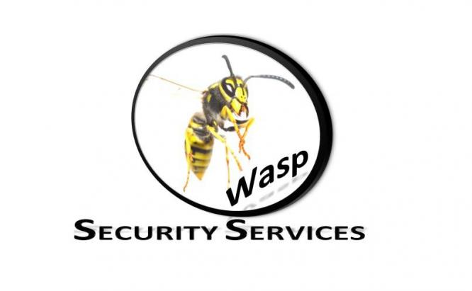 Wasp Security Services