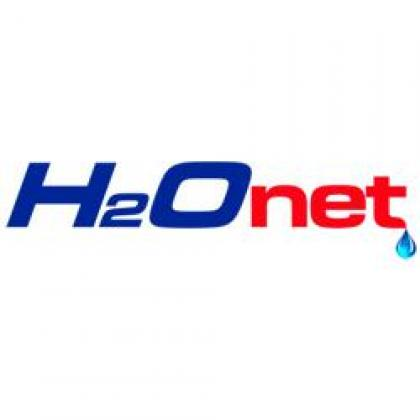 Water Leak Detection Equipments | H2oNet