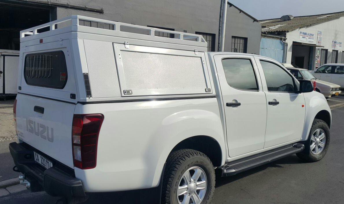 Razorback Aluminium Canopies Razorback Aluminium Canopies Razorback Aluminium Canopies ... & Razorback Aluminium Canopies | Cape Town | Public Ads South Africa