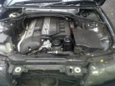 2001 BMW 3-Series Hatchback
