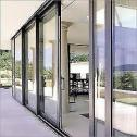 ALL Frameless & Aluminium Doors, windows & Ballestrades