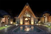 Black Rhino Game Lodge - Pilanesberg (2 Nights)
