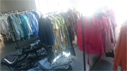 Bulk Clothing For Sale - Brand New and 2nd Hand Best Prices